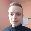 Дмитро, 23, г.Володарка