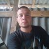 Evgeniy, 32, Kirzhach