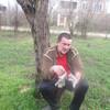 artem, 42, Khadyzhensk