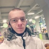 Дмитрий, 26, г.Бутурлино
