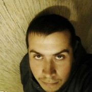 Дима 34 года (Рыбы) Барнаул