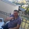maxs, 47, г.Варна