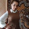 Алина, 21, г.Сумы