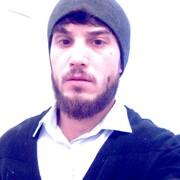 Аслам, 32, г.Клин