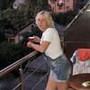 Людмила, 47, г.Орша