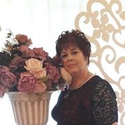 Светлана, 57, г.Слуцк
