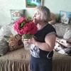 Olga Guseynova, 61, Ulyanovsk