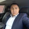 Ильяз, 28, г.Бишкек