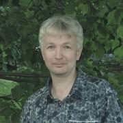 Андрей 67 Штутгарт