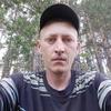 Andrey. Rasputin., 35, Rezh