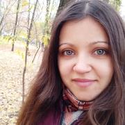 Анна Васецкая, 26, г.Днепр