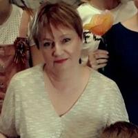 Юлия, 65 лет, Телец, Туапсе