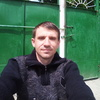Andrey, 37, Matveyev Kurgan
