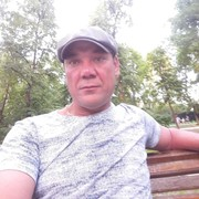 Вахоб 44 Саранск