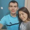 Саша, 22, г.Невьянск