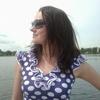 Ирина, 40, г.Столбцы