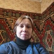 Наталия 47 Москва