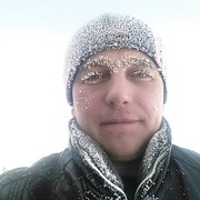 Дмитрий 35 Ленск