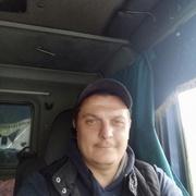 Михаил, 40, г.Тихвин