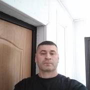 игорь, 46, г.Алексеевка (Белгородская обл.)