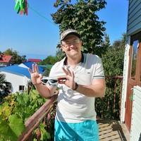 Антоха, 34 года, Овен, Сургут
