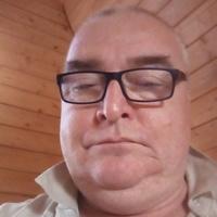 юрий, 52 года, Весы, Москва