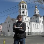 Дима, 29, г.Шелехов