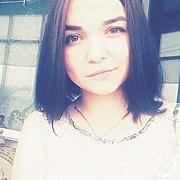 Радмила 24 года (Близнецы) Димитровград