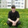 Алексей, 38, г.Минск