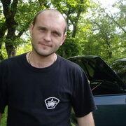 Джейсон, 30, г.Батайск