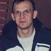 Валера, 32, г.Можайск