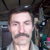 сергей, 55, г.Егорьевск