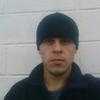 Sergey, 35, Huliaipole