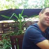 Aleksey, 38, Zolotonosha