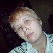 Таня 43 Красногорск