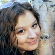 Галина 32 года (Близнецы) хочет познакомиться в Северодвинске