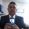Нормуроt, 63, г.Термез