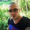 Mike, 33, г.Мурманск