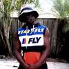 pat303, 22, Fort Lauderdale