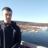 Евгений, 33, г.Нерюнгри