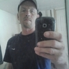 Brian, 44, г.Бартау