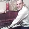 Владимир, 31, г.Фокино