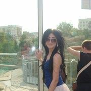 Дарина, 34 года, Козерог