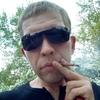 Станислав, 30, г.Запорожье