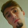 Keitar, 22, г.Димитровград