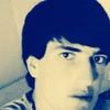 гадоев Магомед, 22, г.Самара