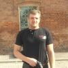 Илья, 46, г.Жирновск