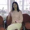 Юлия, 50, г.Екатеринбург