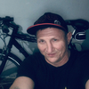 Александр, 38, г.Тернополь