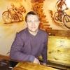 Егор, 36, г.Вологда